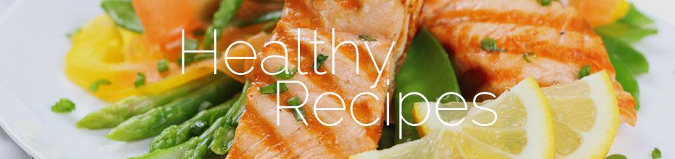 weight loss recipes, Fat-Burning Recipes, healthy Recipe, healthy Breakfast Recipe