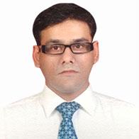 Dr Aditya Gopinathan