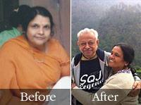 Santosh Gupta