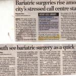 Hindustan Times 16th August 2012