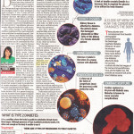 Times of India 14th Nov 2012