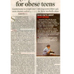 Times of India – Bhopal