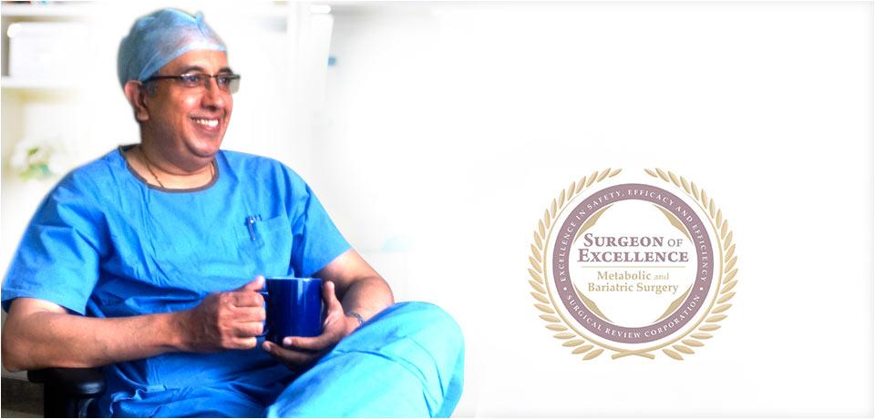 Dr. Ramen Goel