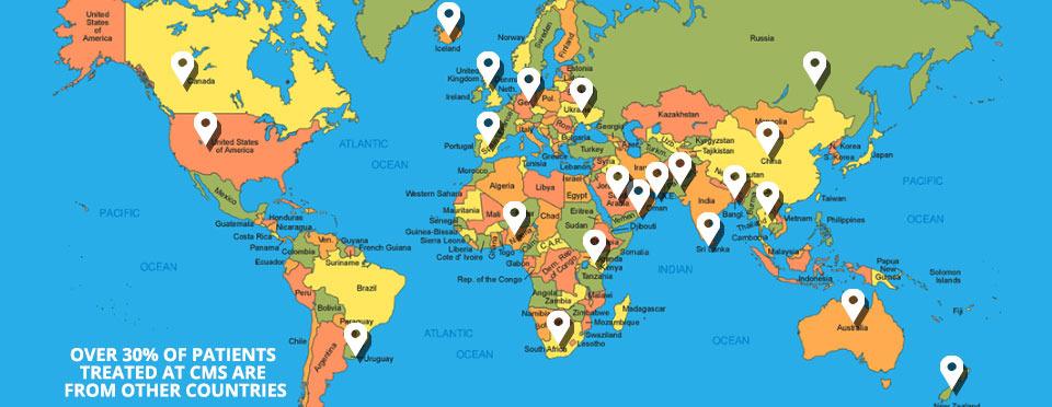 Overseas-Patients