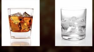 HN_BB_HN_DN_BB_Alcohol-ProRes_851-img_1280x720