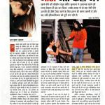Bindya Apr pg 64