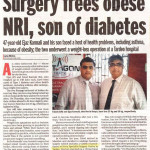 Mumbai Mirror 28th Jan 2013