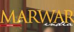 Marwar india